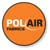 Polair Fabrics